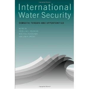 index_img_intlwatersec